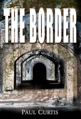 The Border (Paperback)