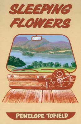 Sleeping Flowers (Paperback)