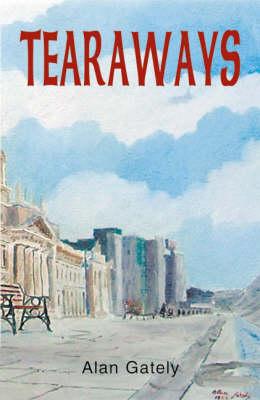 Tearaways (Paperback)