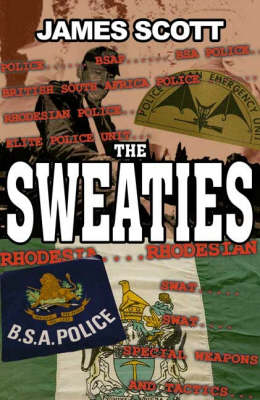 The Sweaties (Paperback)