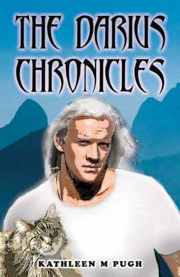 The Darius Chronicles (Paperback)