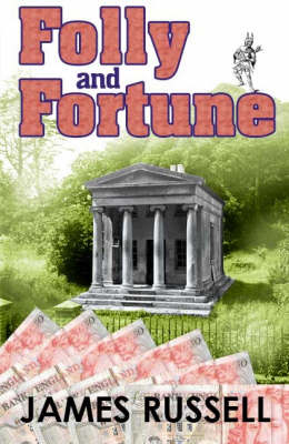 Folly and Fortune (Paperback)