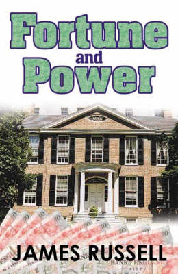 Fortune and Power (Paperback)