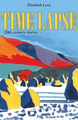 Time Lapse (Paperback)