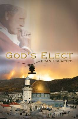 God's Elect (Paperback)