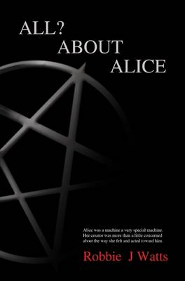 All? About Alice (Paperback)