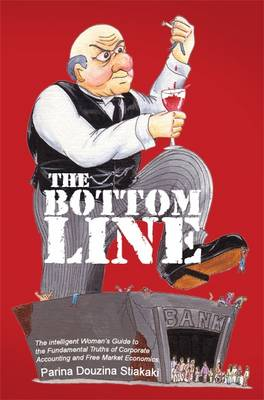 The Bottom Line (Paperback)