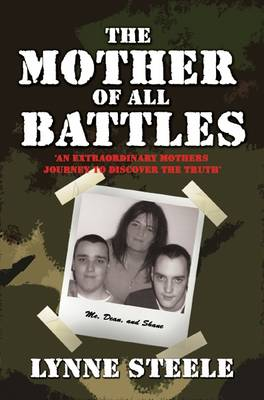 The Mother of All Battles (Paperback)