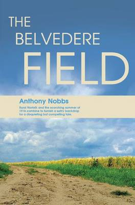 The Belvedere Field (Paperback)