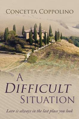 A Difficult Situation (Paperback)