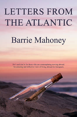 Letters from the Atlantic (Paperback)