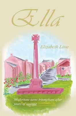 Ella (Paperback)