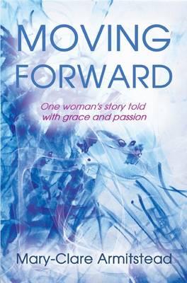 Moving Forward (Paperback)
