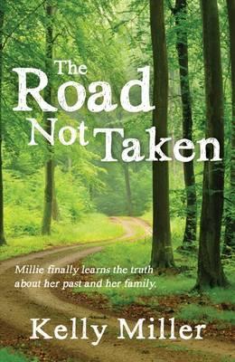 The Road Not Taken (Paperback)