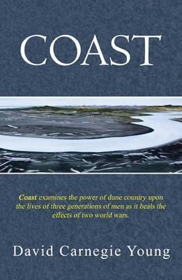 Coast (Paperback)