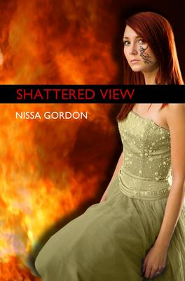 Shattered View (Paperback)