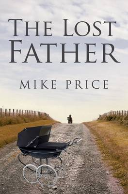 The Lost Father (Paperback)