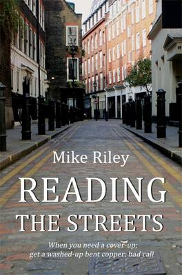 Reading the Streets (Paperback)