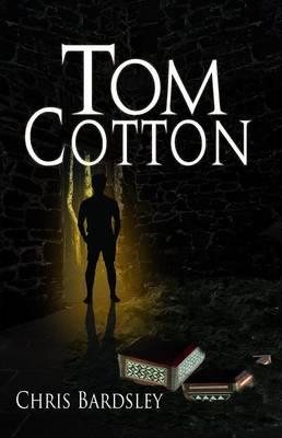 Tom Cotton (Paperback)
