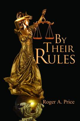 By Their Rules (Paperback)
