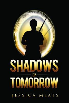 Shadows of Tomorrow (Paperback)