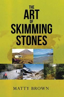 The Art of Skimming Stones (Paperback)