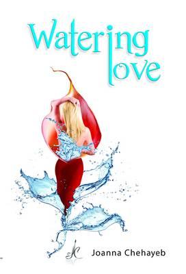 Watering Love (Paperback)