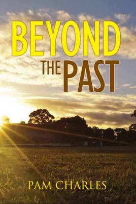 Beyond the Past (Paperback)