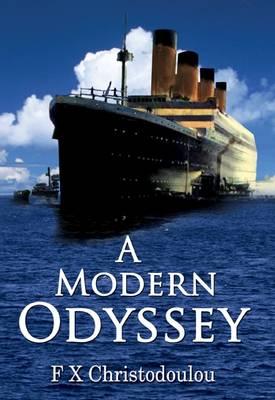 A Modern Odyssey (Paperback)