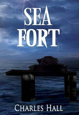 Sea Fort (Paperback)