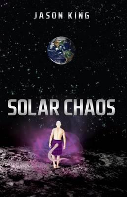 Solar Chaos (Paperback)