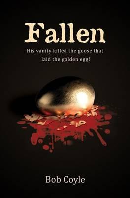 Fallen (Paperback)