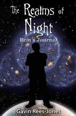 The Realms of Night: Rem's Journal (Paperback)