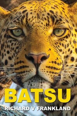 Batsu (Paperback)