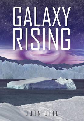 Galaxy Rising (Paperback)