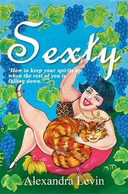 Sexty (Paperback)
