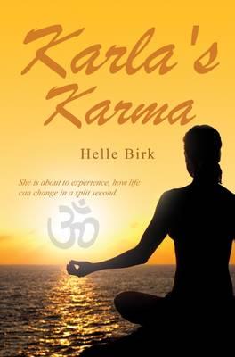 Karla's Karma (Paperback)