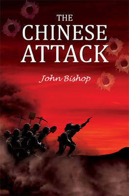 The Chinese Attack (Paperback)