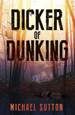 Dicker of Dunking (Paperback)