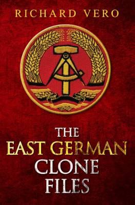 The East German Clone Files (Paperback)