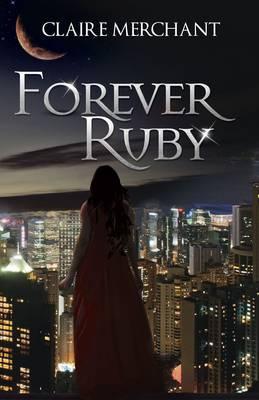 Forever Ruby (Paperback)