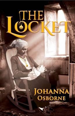 The Locket (Paperback)
