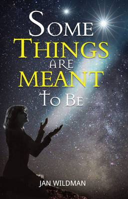 Some Things are Meant to be (Paperback)