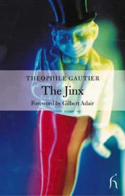 The Jinx - Hesperus Classics (Paperback)