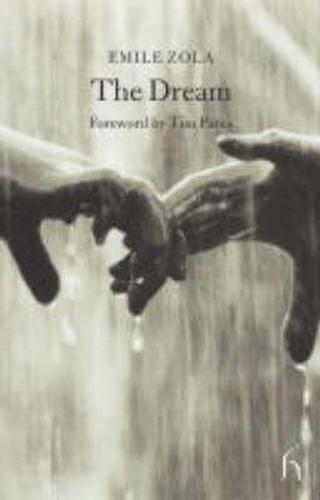 The Dream - Hesperus Classics (Paperback)