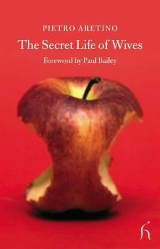 The Secret Life of Wives (Paperback)