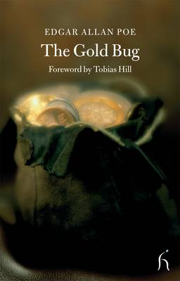 The Gold Bug (Paperback)