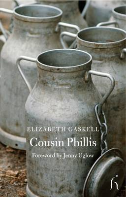 Cousin Phyllis (Paperback)