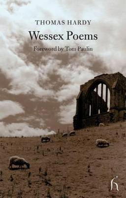 Wessex Poems (Paperback)