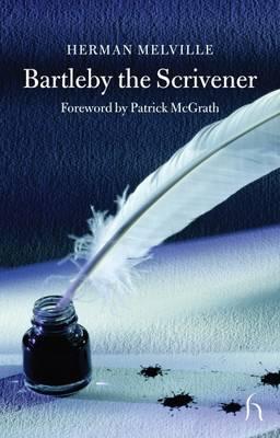Bartleby the Scrivener (Paperback)